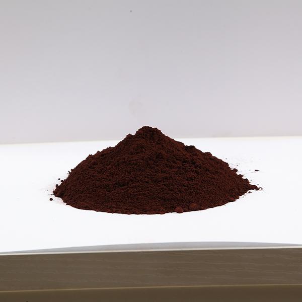 SPC地板专用色粉