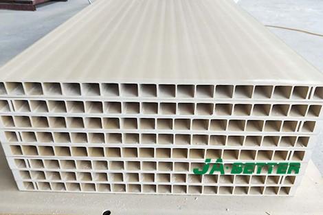 PVC木塑门板