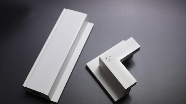 PVC型材韧性差表面不光滑问题解决