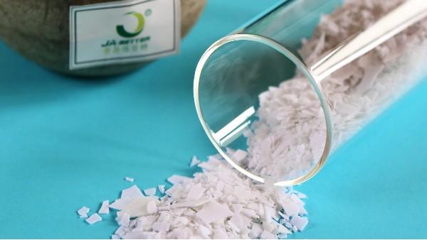 钙锌稳定剂WD-1
