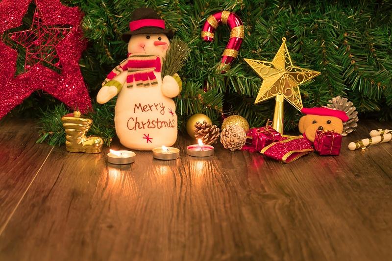 摄图网_500146572_温馨圣诞喜庆背景素材(非企业商用)