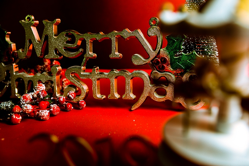 摄图网_501109152_圣诞节(非企业商用)