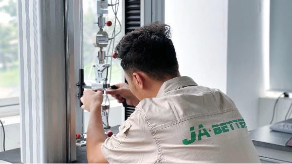 佳百特解决PVC增塑剂的析出与迁移问题的措施