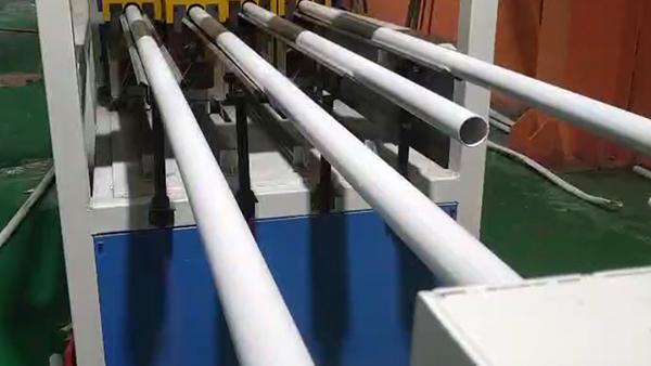 菏泽落水管使用加工助剂P-107、稳定剂 MS-100等产品