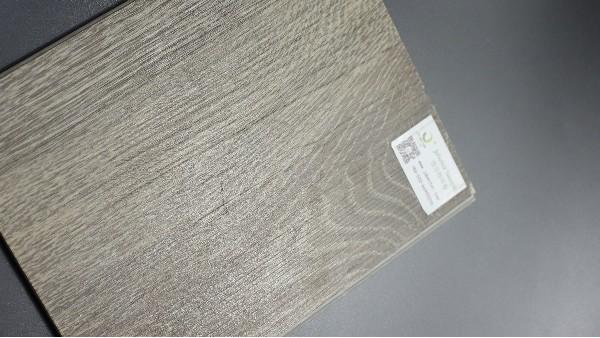 SPC地板基材和膜易剥离,原因分析和解决方案