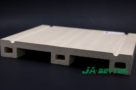 PVC木塑