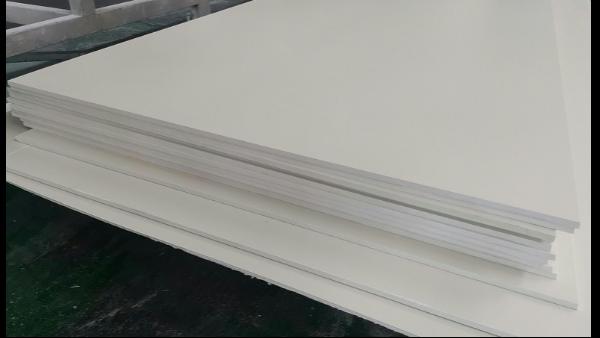 PVC稳定剂的静态热稳定性测试方法