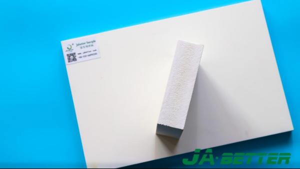 佳百特带你走进PVC发泡调节剂的性能?